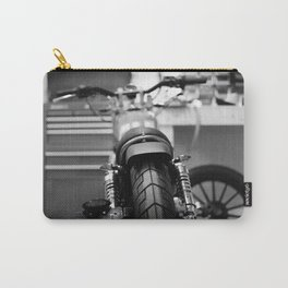 Born Z2 Carry-All Pouch