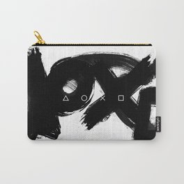Play, Station Carry-All Pouch