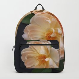 English Rose Collection Backpack