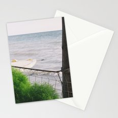 Summer Dream Stationery Cards