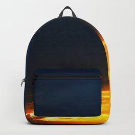 Dusk and Dawn Backpack