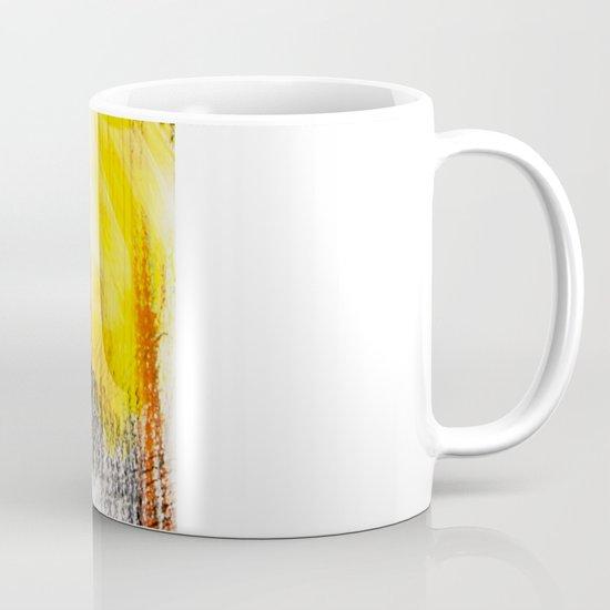 Hiding Place Mug