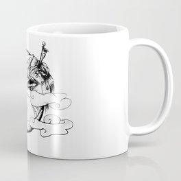 Stratus Coffee Mug