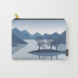 My Nature Collection No. 47 Carry-All Pouch