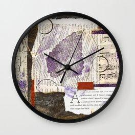 Synchronized Wall Clock