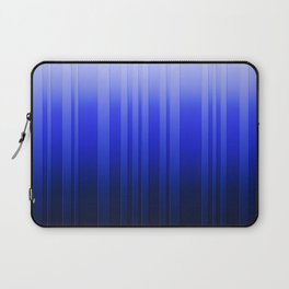 212 Laptop Sleeve