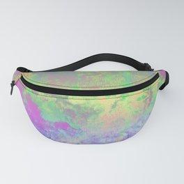 Colour Splash G211 Fanny Pack