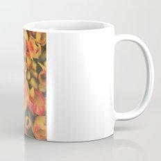 Hortensie 1 Mug