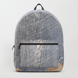 Barn O Backpack