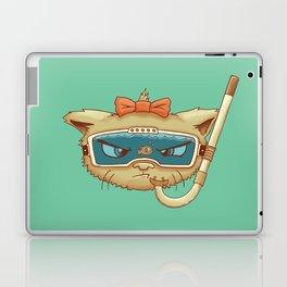 So Near But Yet So Far Laptop & iPad Skin