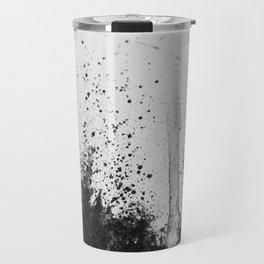 Untitled Details Travel Mug