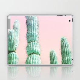 Cactus Pop Laptop & iPad Skin