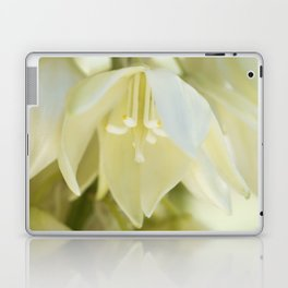 Spanish Dagger Laptop & iPad Skin