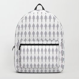DNA_Whole body Backpack