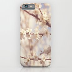 Spring is in the Air  iPhone 6s Slim Case