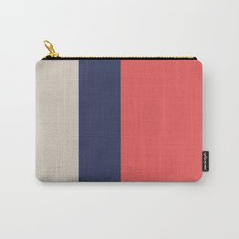 Classic Pattern No. 87 Carry-All Pouch