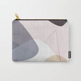 Graphic 150 B Carry-All Pouch