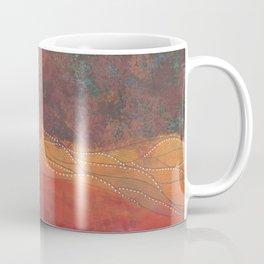 Rana Coffee Mug
