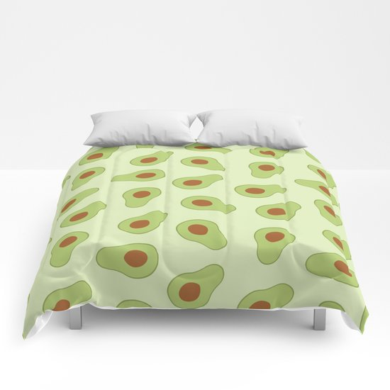 Mexican Avocado by carrielymandesigns
