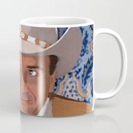 Hey buddy, have a good one. Coffee Mug
