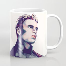 Stony Coffee Mug