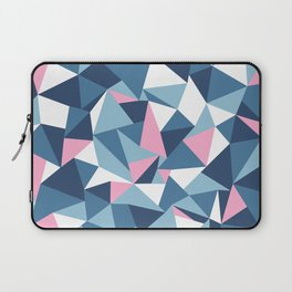 Abstraction #11 Laptop Sleeve