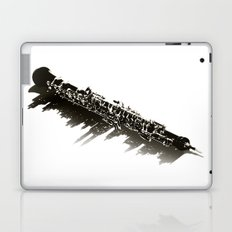 oboe Laptop & iPad Skin