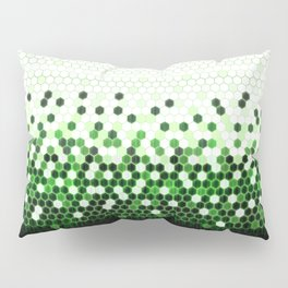 Tech Camouflage 2.0 Pillow Sham
