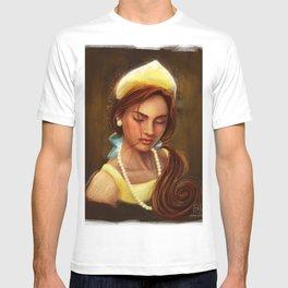 Anastasia Romanov T-shirt