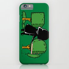 Gardening iPhone 6s Slim Case