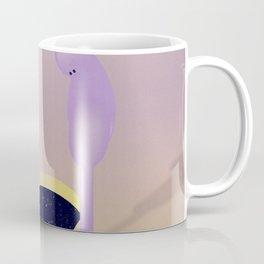 s i g n o r p e r p l e s s o Coffee Mug