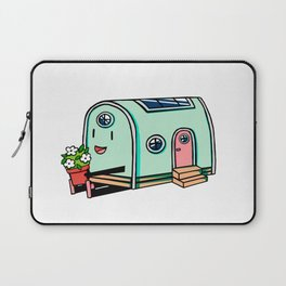 Home Body: Nellie Laptop Sleeve