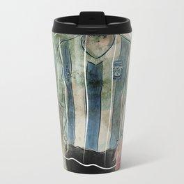 d10s Travel Mug