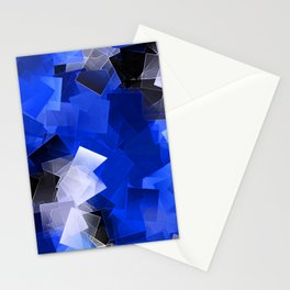 many colors for your home -53- Stationery Cards