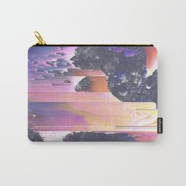 HELIUM Carry-All Pouch