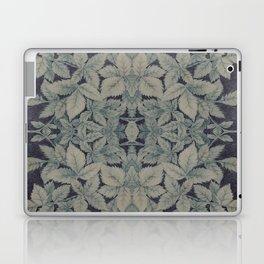 Roses plant Laptop & iPad Skin