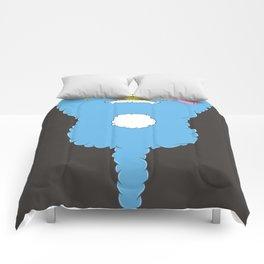 Lead Zeppelin Comforters