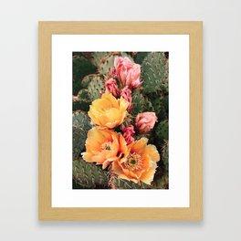 Culver City / Limited Edition Framed Art Print