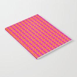 Bark III Notebook