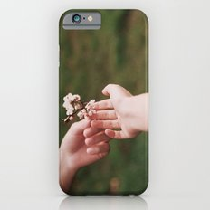 Our spring II iPhone 6s Slim Case