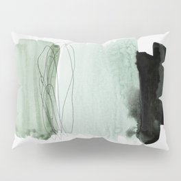 minimalism 4-1 Pillow Sham