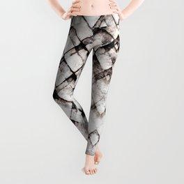 SHELLS Leggings