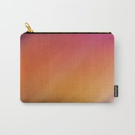 Abstract Design #40 Carry-All Pouch