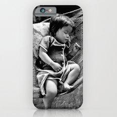 Innocence iPhone 6s Slim Case