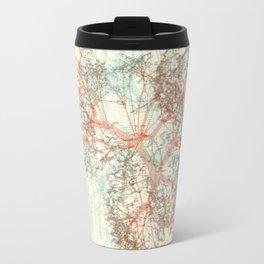 Arbor Ludi: Tal Travel Mug