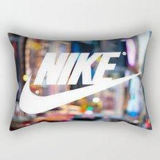 Nike Rectangular Pillow