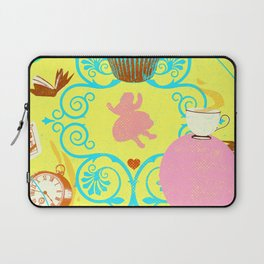 SURREAL PARTY Laptop Sleeve