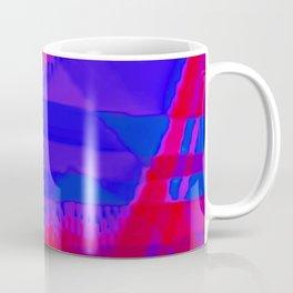 toothy 1 Coffee Mug