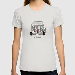 DO House T-shirt