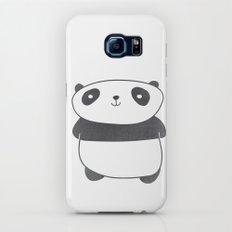 Panda Friend Slim Case Galaxy S8